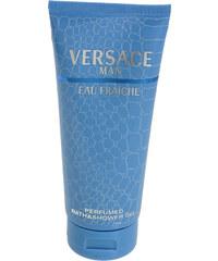 Versace Man Eau Fraiche Sprchový gel 200 ml