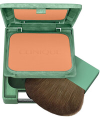 Clinique Č. 05 - Medium Almoks Powder Makeup Pudr 9 g