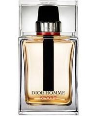 DIOR Dior Homme Sport Toaletní voda (EdT) 100 ml