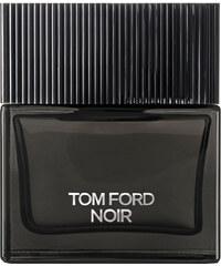 Tom Ford Pánské Signature vůně Noir Parfémová voda (EdP) 50 ml