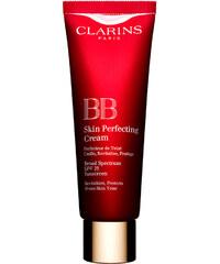 Clarins 00 - fair BB Skin Perfecting Cream SPF 25 krém 45 ml