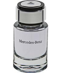 Mercedes-Benz Perfume The firks fragrance for men Toaletní voda (EdT) 75 ml