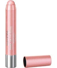Isadora 16 - Peachy Twiks-up Eye Gloss Oční ksíny 2.5 g
