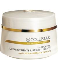 Collistar Colliksar Supernourishing Reksorating Mask Maska na vlasy 200 ml