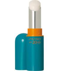 Shiseido Sun Protection Lip Treatment N SPF 20 Balzám na rty s ochranným faktorem 4 g