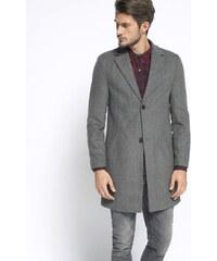 Review - Kabát Formal