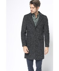 Selected - Kabát Naples