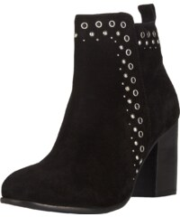 Miss KG Ankle Boots Storm