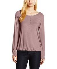 Betty Barclay Elements Damen T-Shirt 0568/0046