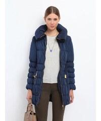 Top Secret Kabát dámský prošívaný