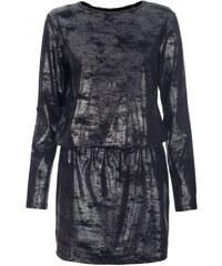 Top Secret šaty dámské Top Secret