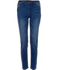 Top Secret Jeans dámské
