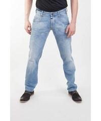 Jeans pánské