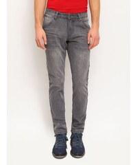 Top Secret Jeans pánské
