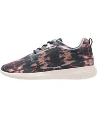 YOUR TURN Sneaker low multicolor