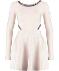 MARCIANO GUESS ALEXA Cocktailkleid / festliches Kleid white deneuve