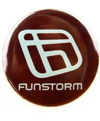 Placka Funstorm I.d. fuchsia ONE SIZE