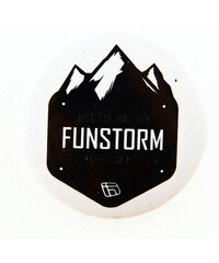 Placka Funstorm Peaks white ONE SIZE