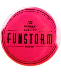 Placka Funstorm Jarvis pink ONE SIZE