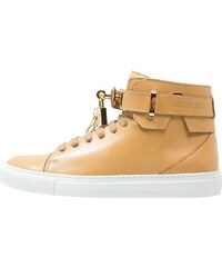 Michalsky MONACO Sneaker high sand