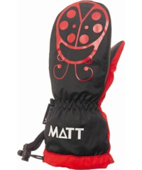 Matt Dívčí palčáky Marieta