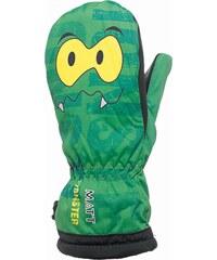 Matt Dětské palčáky Monster