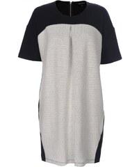Top Secret šaty dámské