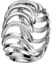 Calvin Klein Body Damenring KJ2WMR000107, 54/17,2