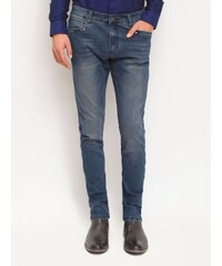 Top Secret Jeans pánské úzké