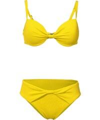 Heine Softcup Bikini