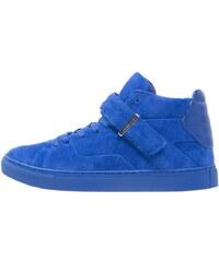 Cayler & Sons SASHIMI Sneaker high parigian blue