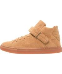 Cayler & Sons SASHIMI Sneaker high wheat