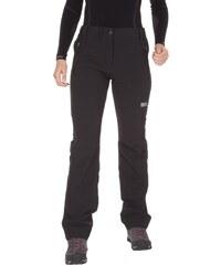 Kalhoty dámské NORDBLANC Rikka - NBFPL5454 CRN