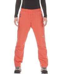 Kalhoty outdoorové dámské NORDBLANC Velocity - NBFPL5371 CKO