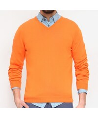 Top Secret Men's Sweater