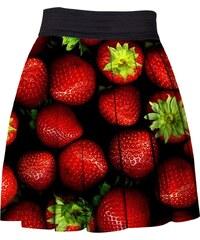 Mr. GUGU & Miss GO Skirt Eat Me