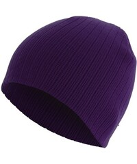 MD Beanie Regular Purple