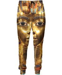 Mr. GUGU & Miss GO Sweatpants Pharaoh