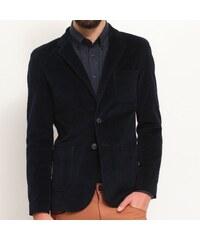 Top Secret Men's Blazer