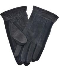 Top Secret Men's Gloves