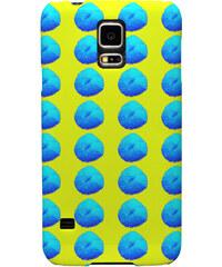 Mr. GUGU & Miss GO iPhone/Samsung Case High Sky Yellow