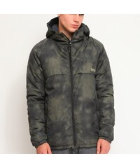 Troll Men's Jacket