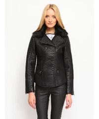 Top Secret Lady's Jacket