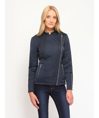 Drywash Lady's Jacket
