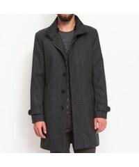 Top Secret Men's Coat