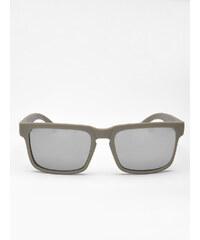 Troll Men's Sunglasses