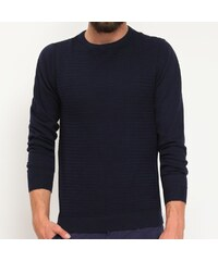 Drywash Men's Sweater