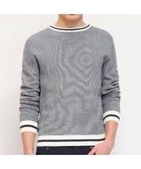 Troll Men's Sweater