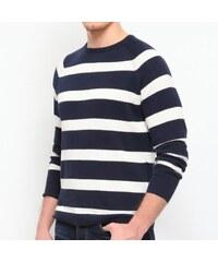 Top Secret Men's Sweater