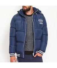 Drywash Men's Jacket